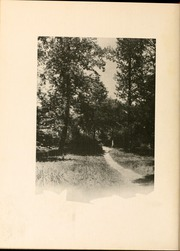 Page 16, 1933 Edition, Flora Macdonald College - White Heather Yearbook (Red Springs, NC) online yearbook collection