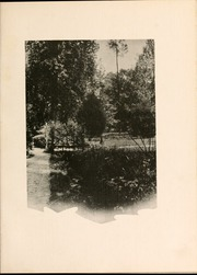Page 17, 1933 Edition, Flora Macdonald College - White Heather Yearbook (Red Springs, NC) online yearbook collection