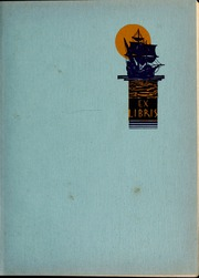 Page 3, 1933 Edition, Flora Macdonald College - White Heather Yearbook (Red Springs, NC) online yearbook collection