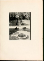 Page 17, 1936 Edition, Flora Macdonald College - White Heather Yearbook (Red Springs, NC) online yearbook collection