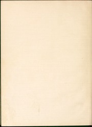 Page 6, 1936 Edition, Flora Macdonald College - White Heather Yearbook (Red Springs, NC) online yearbook collection