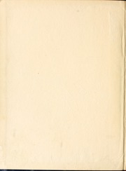 Page 2, 1947 Edition, Flora Macdonald College - White Heather Yearbook (Red Springs, NC) online yearbook collection