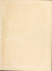Page 3, 1947 Edition, Flora Macdonald College - White Heather Yearbook (Red Springs, NC) online yearbook collection