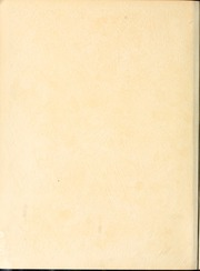 Page 4, 1947 Edition, Flora Macdonald College - White Heather Yearbook (Red Springs, NC) online yearbook collection