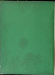 Page 4, 1950 Edition, Flora Macdonald College - White Heather Yearbook (Red Springs, NC) online yearbook collection