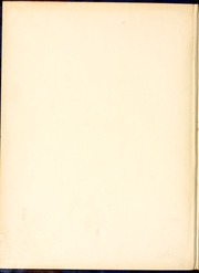 Page 2, 1951 Edition, Flora Macdonald College - White Heather Yearbook (Red Springs, NC) online yearbook collection