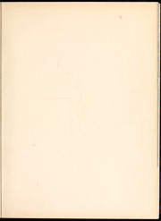 Page 3, 1951 Edition, Flora Macdonald College - White Heather Yearbook (Red Springs, NC) online yearbook collection