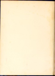Page 4, 1951 Edition, Flora Macdonald College - White Heather Yearbook (Red Springs, NC) online yearbook collection