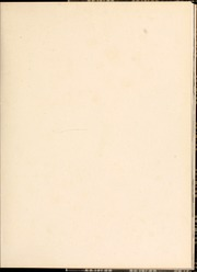 Page 3, 1953 Edition, Flora Macdonald College - White Heather Yearbook (Red Springs, NC) online yearbook collection