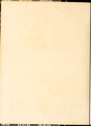 Page 4, 1953 Edition, Flora Macdonald College - White Heather Yearbook (Red Springs, NC) online yearbook collection