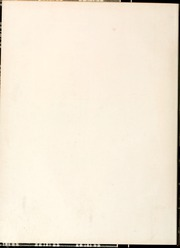 Page 6, 1953 Edition, Flora Macdonald College - White Heather Yearbook (Red Springs, NC) online yearbook collection