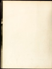 Page 4, 1966 Edition, North Carolina Wesleyan College - Dissenter Yearbook (Rocky Mount, NC) online yearbook collection