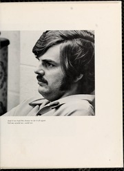 Page 13, 1977 Edition, North Carolina Wesleyan College - Dissenter Yearbook (Rocky Mount, NC) online yearbook collection