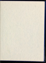 Page 3, 1978 Edition, North Carolina Wesleyan College - Dissenter Yearbook (Rocky Mount, NC) online yearbook collection