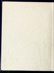 Page 4, 1978 Edition, North Carolina Wesleyan College - Dissenter Yearbook (Rocky Mount, NC) online yearbook collection