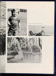 Page 9, 1978 Edition, North Carolina Wesleyan College - Dissenter Yearbook (Rocky Mount, NC) online yearbook collection