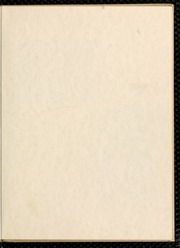 Page 3, 1980 Edition, North Carolina Wesleyan College - Dissenter Yearbook (Rocky Mount, NC) online yearbook collection