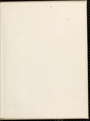 Page 3, 1984 Edition, North Carolina Wesleyan College - Dissenter Yearbook (Rocky Mount, NC) online yearbook collection