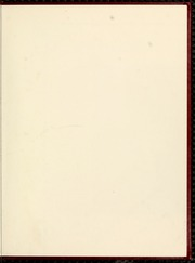Page 3, 1985 Edition, North Carolina Wesleyan College - Dissenter Yearbook (Rocky Mount, NC) online yearbook collection