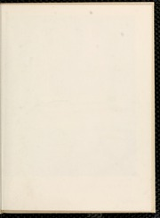 Page 3, 1987 Edition, North Carolina Wesleyan College - Dissenter Yearbook (Rocky Mount, NC) online yearbook collection