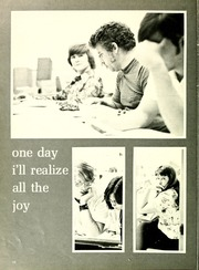 Page 14, 1976 Edition, Rowan Cabarrus Community College - Spectrum Yearbook (Salisbury, NC) online yearbook collection