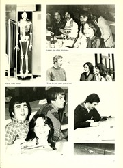 Page 11, 1978 Edition, Rowan Cabarrus Community College - Spectrum Yearbook (Salisbury, NC) online yearbook collection