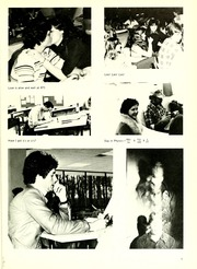 Page 13, 1978 Edition, Rowan Cabarrus Community College - Spectrum Yearbook (Salisbury, NC) online yearbook collection