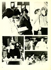 Page 14, 1978 Edition, Rowan Cabarrus Community College - Spectrum Yearbook (Salisbury, NC) online yearbook collection
