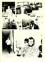Page 15, 1978 Edition, Rowan Cabarrus Community College - Spectrum Yearbook (Salisbury, NC) online yearbook collection