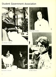 Page 16, 1978 Edition, Rowan Cabarrus Community College - Spectrum Yearbook (Salisbury, NC) online yearbook collection