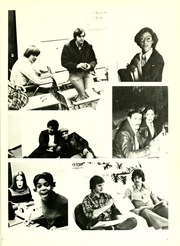 Page 7, 1978 Edition, Rowan Cabarrus Community College - Spectrum Yearbook (Salisbury, NC) online yearbook collection
