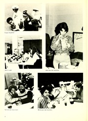 Page 8, 1978 Edition, Rowan Cabarrus Community College - Spectrum Yearbook (Salisbury, NC) online yearbook collection