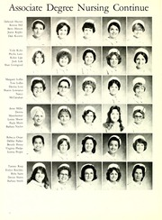 Page 16, 1979 Edition, Rowan Cabarrus Community College - Spectrum Yearbook (Salisbury, NC) online yearbook collection