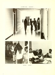 Page 6, 1980 Edition, Rowan Cabarrus Community College - Spectrum Yearbook (Salisbury, NC) online yearbook collection
