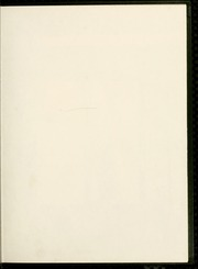 Page 3, 1971 Edition, Central Carolina Community College - Cencaro Yearbook (Sanford, NC) online yearbook collection