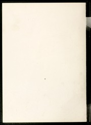 Page 4, 1971 Edition, Central Carolina Community College - Cencaro Yearbook (Sanford, NC) online yearbook collection