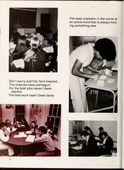 Page 16, 1972 Edition, Cleveland Community College - Bridge Yearbook (Shelby, NC) online yearbook collection
