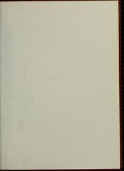 Page 3, 1972 Edition, Cleveland Community College - Bridge Yearbook (Shelby, NC) online yearbook collection