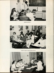 Page 16, 1974 Edition, Cleveland Community College - Bridge Yearbook (Shelby, NC) online yearbook collection
