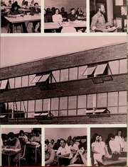 Page 15, 1975 Edition, Cleveland Community College - Bridge Yearbook (Shelby, NC) online yearbook collection