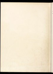 Page 4, 1963 Edition, College of the Albemarle - Beacon Yearbook (Elizabeth City, NC) online yearbook collection