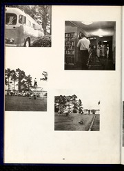 Page 14, 1966 Edition, College of the Albemarle - Beacon Yearbook (Elizabeth City, NC) online yearbook collection