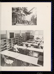 Page 17, 1966 Edition, College of the Albemarle - Beacon Yearbook (Elizabeth City, NC) online yearbook collection
