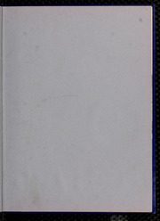 Page 3, 1966 Edition, College of the Albemarle - Beacon Yearbook (Elizabeth City, NC) online yearbook collection