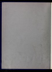 Page 4, 1966 Edition, College of the Albemarle - Beacon Yearbook (Elizabeth City, NC) online yearbook collection