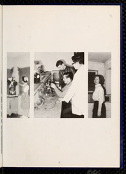 Page 9, 1966 Edition, College of the Albemarle - Beacon Yearbook (Elizabeth City, NC) online yearbook collection