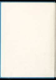 Page 2, 1979 Edition, College of the Albemarle - Beacon Yearbook (Elizabeth City, NC) online yearbook collection