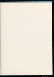 Page 3, 1979 Edition, College of the Albemarle - Beacon Yearbook (Elizabeth City, NC) online yearbook collection