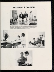 Page 17, 1983 Edition, College of the Albemarle - Beacon Yearbook (Elizabeth City, NC) online yearbook collection