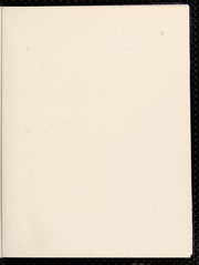 Page 3, 1983 Edition, College of the Albemarle - Beacon Yearbook (Elizabeth City, NC) online yearbook collection